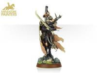 GOLD Archon