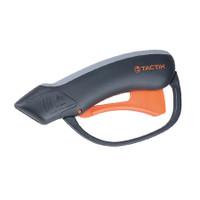 Safety Utility Knife TTX-261051