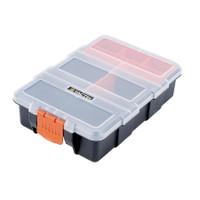 Thin Organizer 6-1 - 8 Inch (15.6 cm) TTX-320022