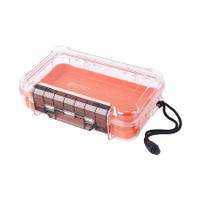 Waterproof Box Large TTX-320072