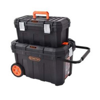 New 2 Inch 1 Tool Box Set TTX-320310