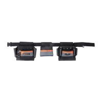 Tool Belt TTX-323033