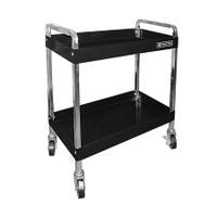 30 Inch Steel Service Cart TTX-326086
