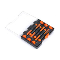Precision Screwdriver 6 Piece Set TTX-205791