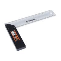 Corner Ruler 250 x 150 mm TTX-239012