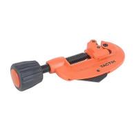 Tube Cutter 3-30 mm - 1/8 - 1-1/8 Inch TTX-340030