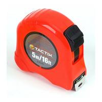 Tape Measure 5 m - 16 feet x 19 mm - 3/4 Inch TTX-235285