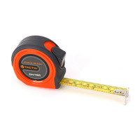 Tape Measure 5 m - 16 feet x 19 mm Nyslik TTX-235383