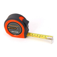 Tape Measure 10 m - 33 feet x 25 mm Medium TTX-235387