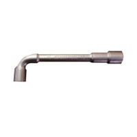 L Type Pipe Wrench 10 mm - JET-LTW-10