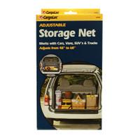 Storage Net - CGL-84065