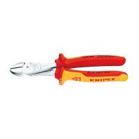 Diagonal Cutting Nipper 250 mm - KPX-7406250