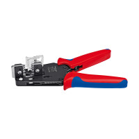 Precision Insulation Strippers 195 mm - KPX-121210