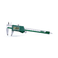 Digital Caliper - Range 0-150 mm - ISZ-1108-150