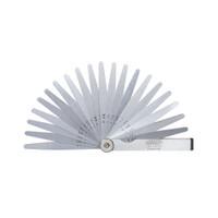 Feeler Gauge - Length 100 mm - ISZ-4602-13A
