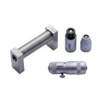 Tubular Inside Micrometer - Range 2-4 inch - ISZ-3222-4