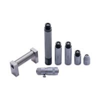 Tubular Inside Micrometer  - Range 50-300mm - ISZ-3222-300