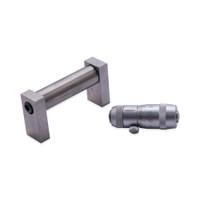 Tubular Inside Micrometer - Range 50-63mm - ISZ-3222-63