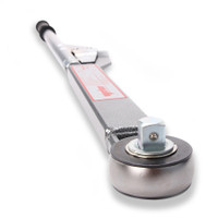 Norbar Torque Wrench - 4AR - 3/4 inch - 200-800 N.m - NBR-12007