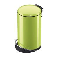 TopDesign M - 13 Litre - Lime - HLO-0516-550