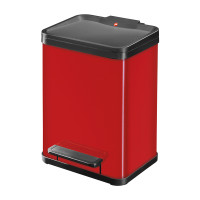 Oko Uno Plus M - 17 Litre - Red - HLO-0619-240