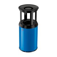 ProfiLine Combi Plus L - 30 Litre - Gentian Blue - HLO-0930-942