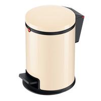 Pure S - 3 Litre - Vanilla - HLO-0504-050