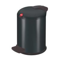 Design S - 4 Litre - Black - HLO-0704-889