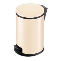 Pure M - 12 Litre - Vanilla - HLO-0517-050