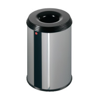 ProfiLine Safe L - 30 Litre - Stainless Steel - HLO-0930-022