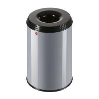 ProfiLine Safe L - 30 Litre - Silver - HLO-0930-652