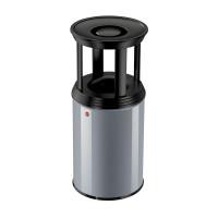 ProfiLine Combi Plus L - 30 Litre - Silver - HLO-0930-932