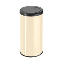 Big Bin Touch XL - 46 Litre - Vanilla - HLO-0845-160