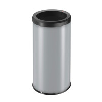 Big Bin Quick - 46 Litre - Silver - HLO-0845-220
