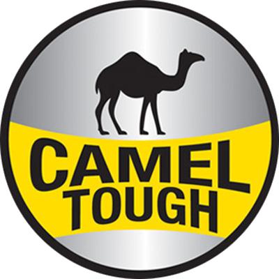Cameltough Logo