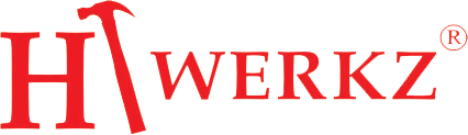 HTwerkz Logo