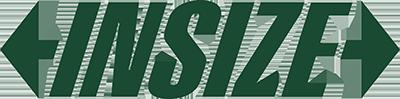 Insize Logo