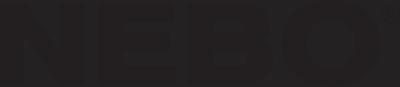 Nebo Logo