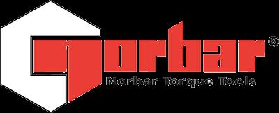 Norbar Logo