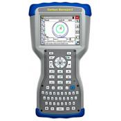 Carlson Surveyor2 Standard Wifi, BT, 512MB RAM, 8GB Storage
