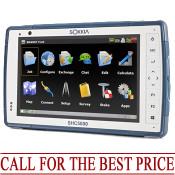 SOKKIA SHC5000 Tablet Data Collector