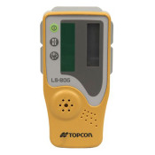 Topcon LS-80G Green Laser Sensor