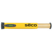 Seco 2X Hand Level 5-7 inch External Vial 4040-30