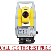 Geomax Zoom30 Pro Total Station