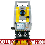 Geomax Zoom35 Pro a10 - 1'000m Reflectorless