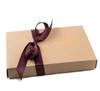 12 pc Truffle Box
