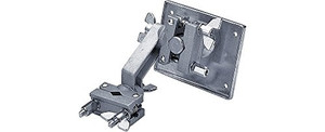 Roland APC-33 Mounting Clamp - Ships from USA