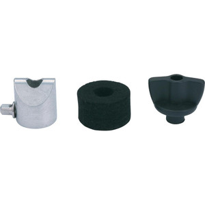 Roland CYM-10 Cymbal Parts Set - Ships from USA