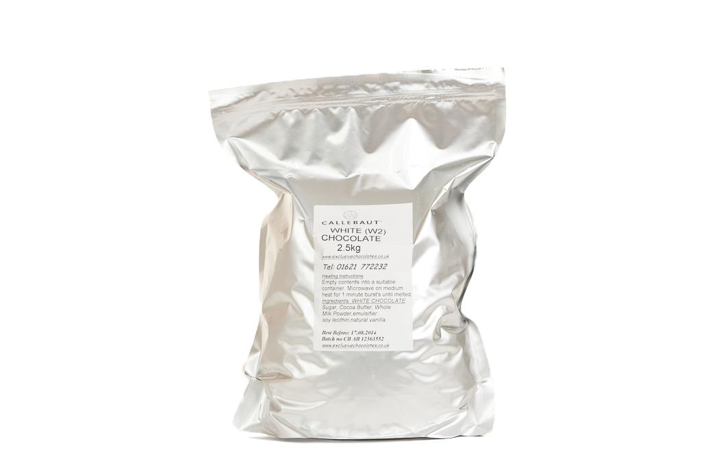2.5kg-bag-white-callebaut.jpg