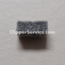 Felt Grease Seal (2 required)